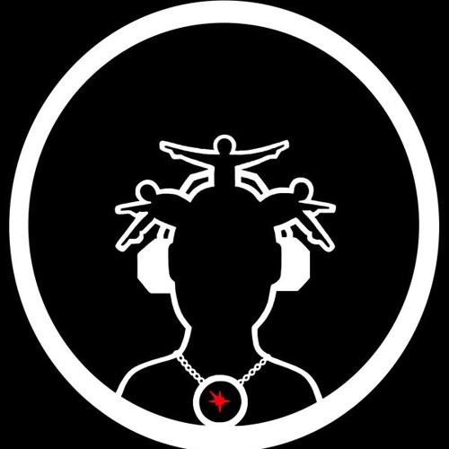 """LsDUB - """"Hip Hop""""'s avatar"""