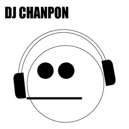 chanpon's avatar