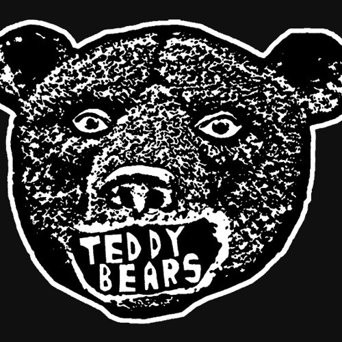 Teddybears Rock's avatar