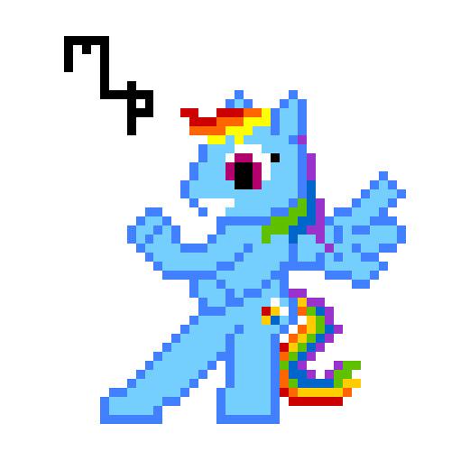 Winrar's avatar
