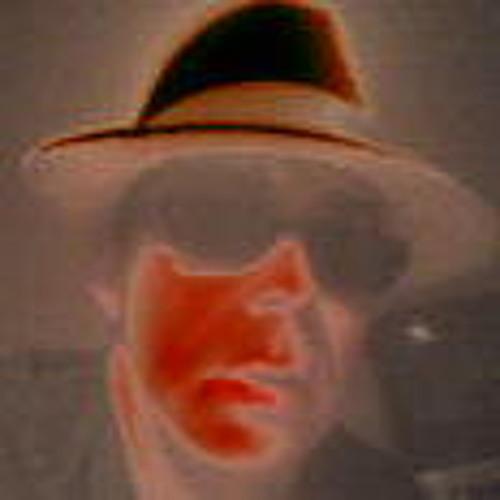 Jargoglic (Ed Chevron)'s avatar