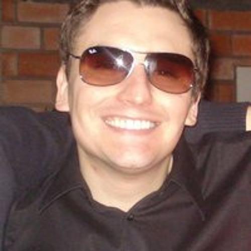 José Palma 1's avatar