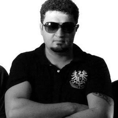 Carlos Henrique Super Máf's avatar