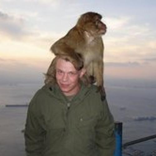 Stefan Drechsler's avatar