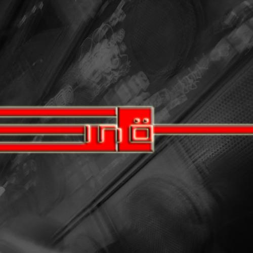Sin K's avatar