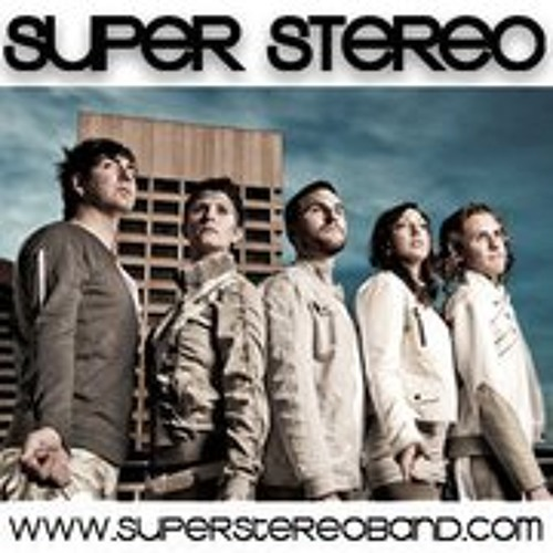 superstereo's avatar