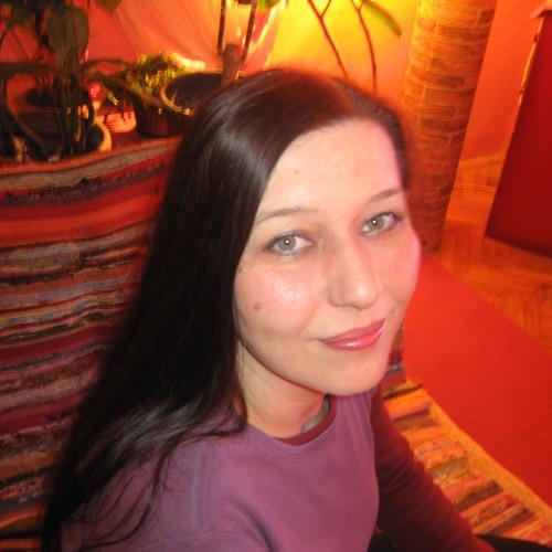 zizabell's avatar
