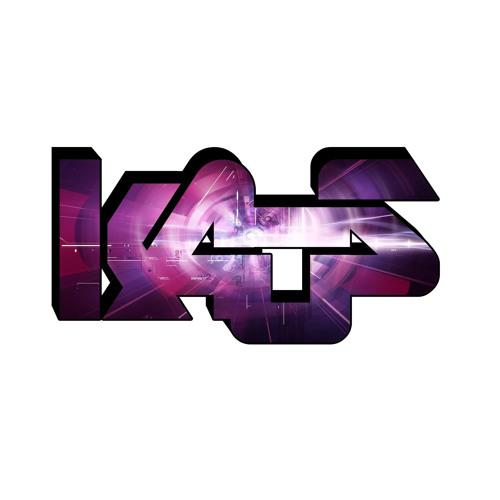 Dj Kaos's avatar