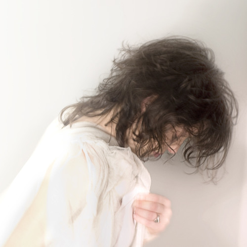 rorrimsegami's avatar