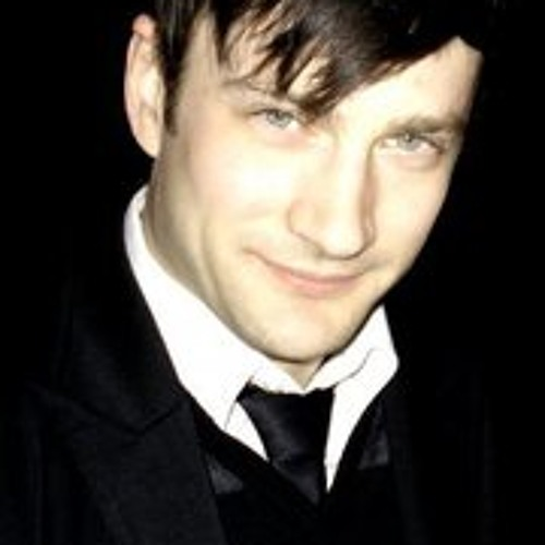travistshuler's avatar