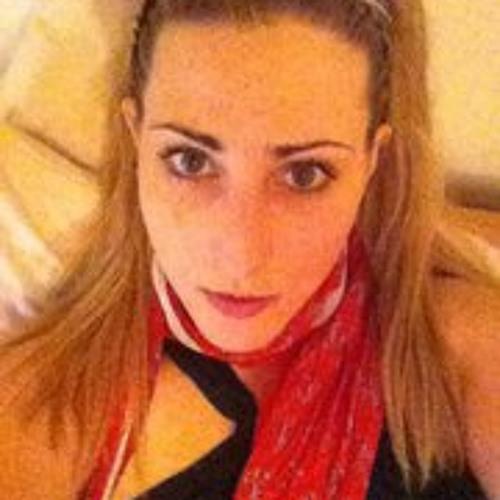 Eirini Trakada's avatar