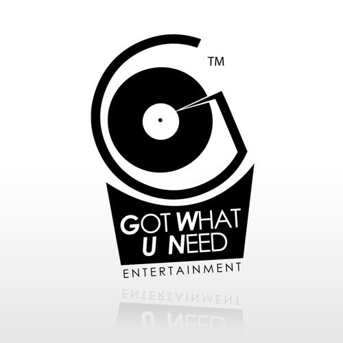 GWUNENT's avatar