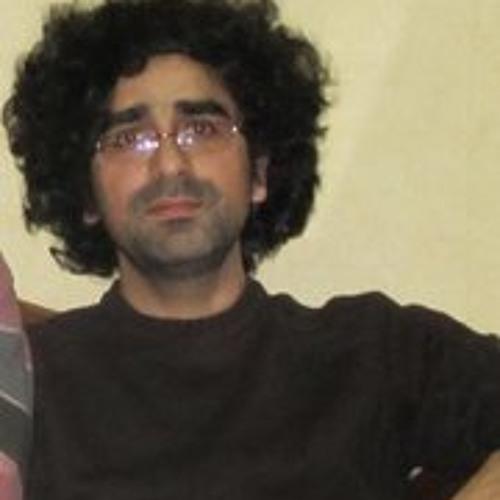 etabari's avatar