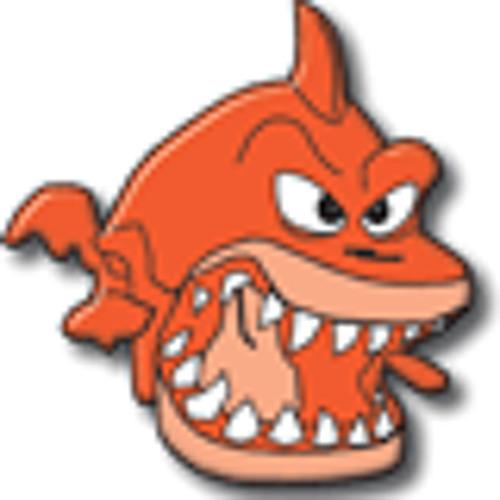 Angryfish's avatar