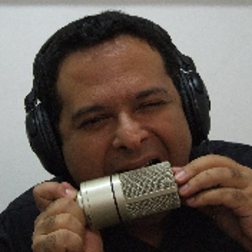 Rodolfo Marinho's avatar