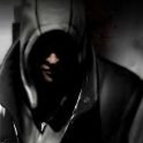 Sean McCune's avatar