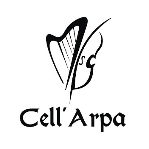 Cell'Arpa's avatar