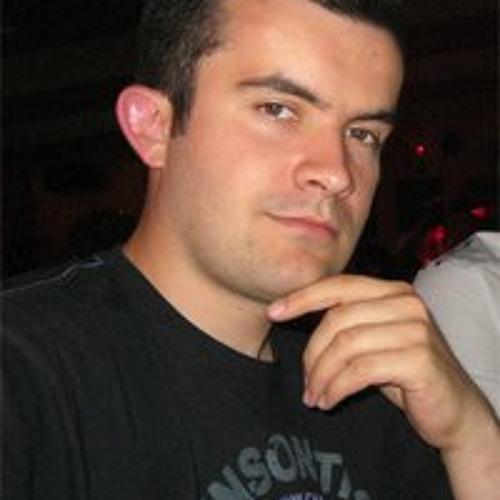 Botond László Fülöp's avatar