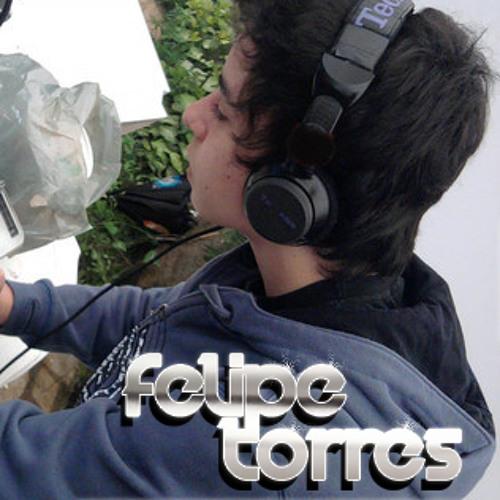 Torres!'s avatar