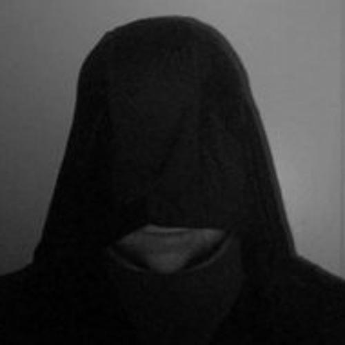 Thyrionn Ycewalker's avatar
