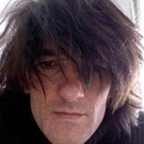 webjuris's avatar