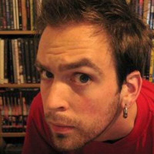 sada-K's avatar