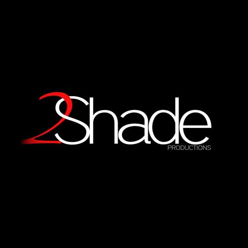 2shade's avatar