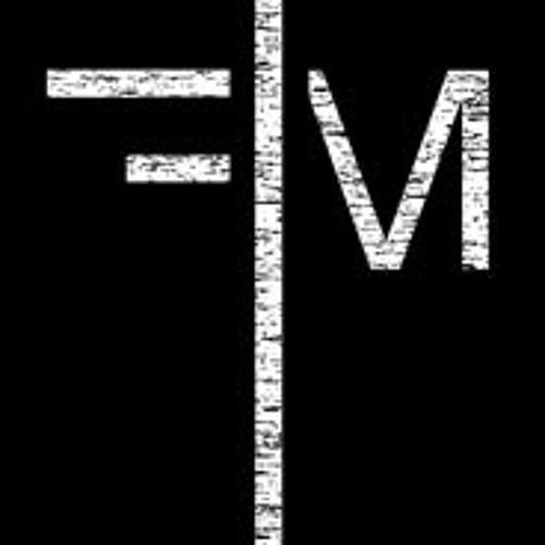 Force.is.Machine's avatar