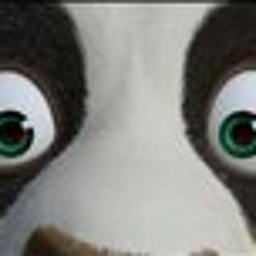 primeMover2000's avatar