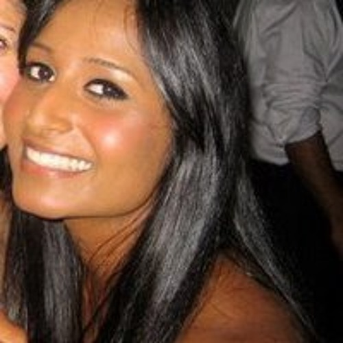 Natalie Bala's avatar