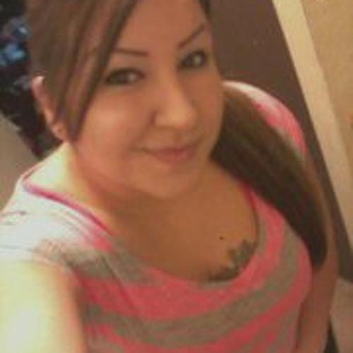 Adriana Villegas's avatar