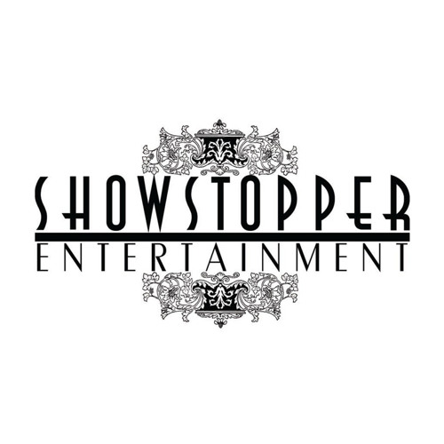 Showstopper-Ent's avatar