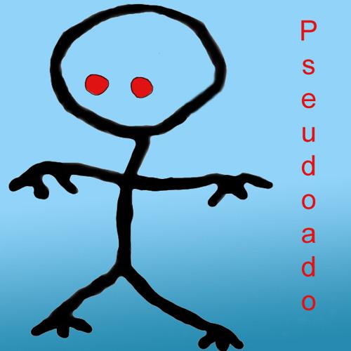 pseudoado's avatar