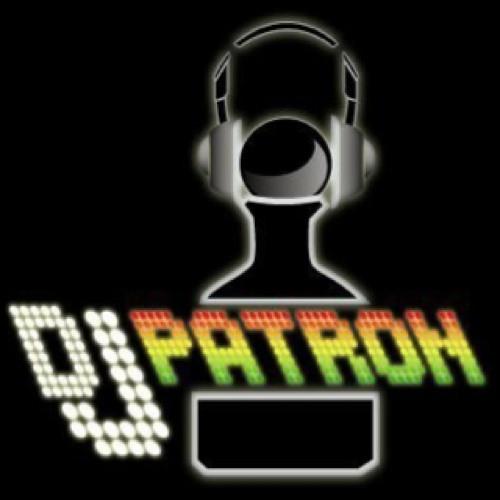 DJ P@TRON's avatar