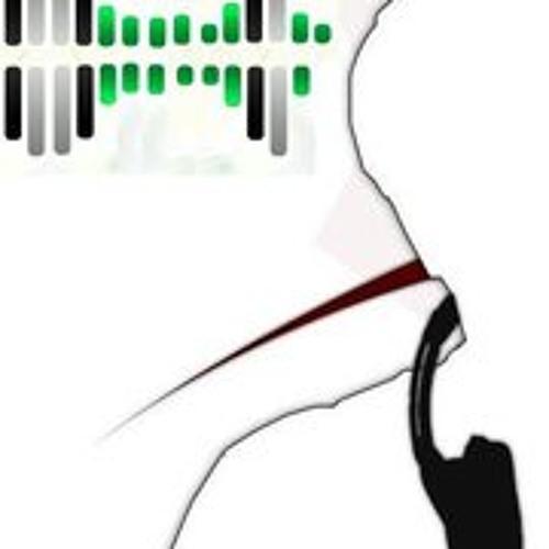 Jhony's & R.O.C.A DJ's avatar