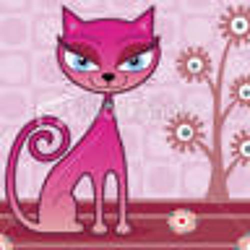 PrettyKittyKat's avatar