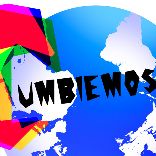cumbiemoselmundo's avatar