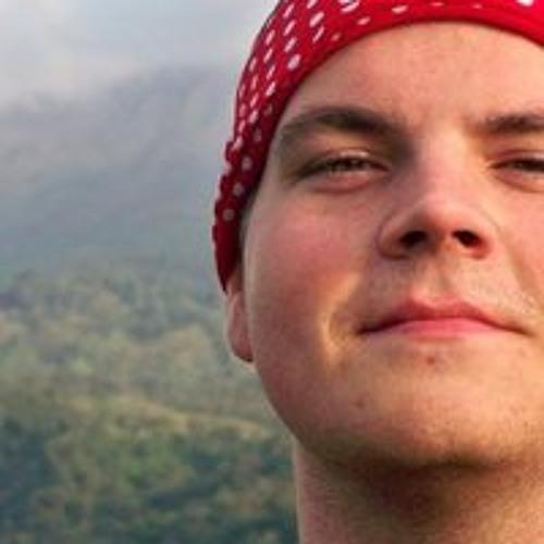 Zahmbomb's avatar