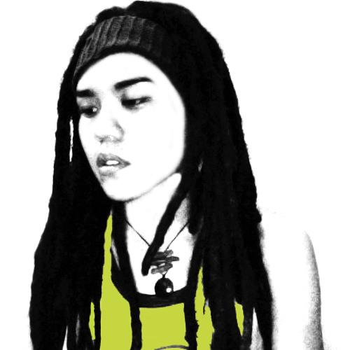 Izzarazu Bixente's avatar