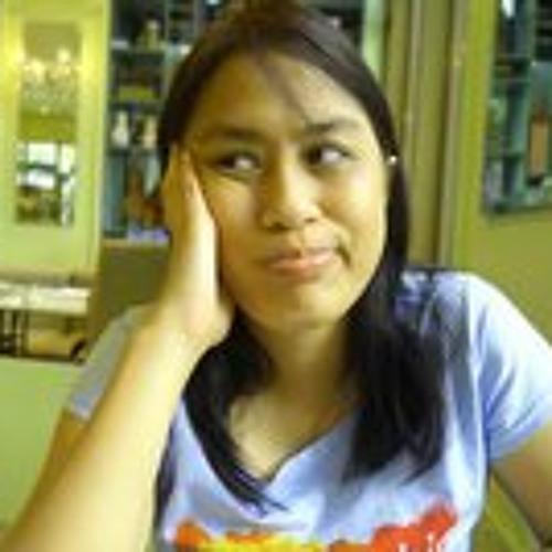 Teki Abary Repalda's avatar