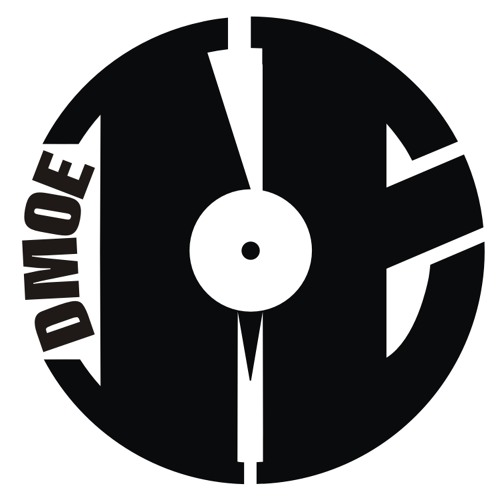 djdmoe's avatar