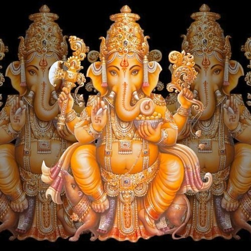 Goa trance vol 7