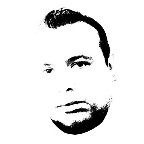 BackBeet's avatar