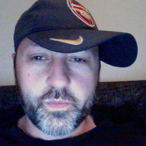 boybuskin's avatar
