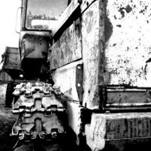 Bulldozer SPB's avatar