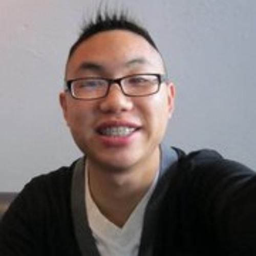 dtsang's avatar