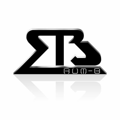 Rum-B's avatar