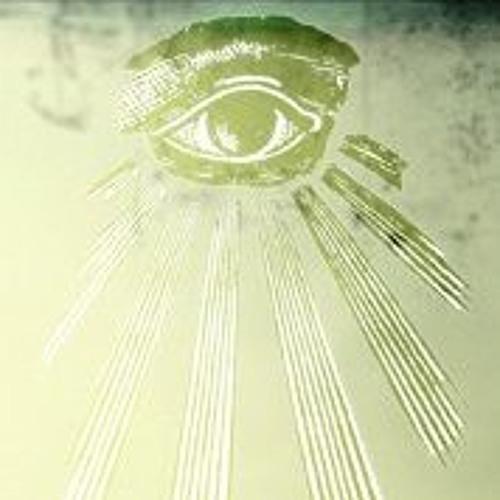 Asheraah's avatar