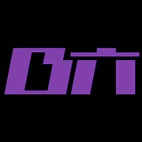 B6music's avatar