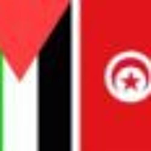 Nizar Saied's avatar